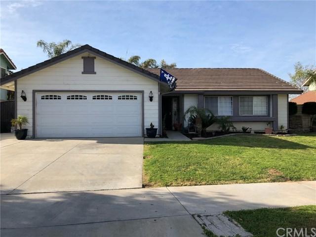 11227 Green Arbor Drive, Riverside, CA 92505 (#MB18089489) :: RE/MAX Empire Properties