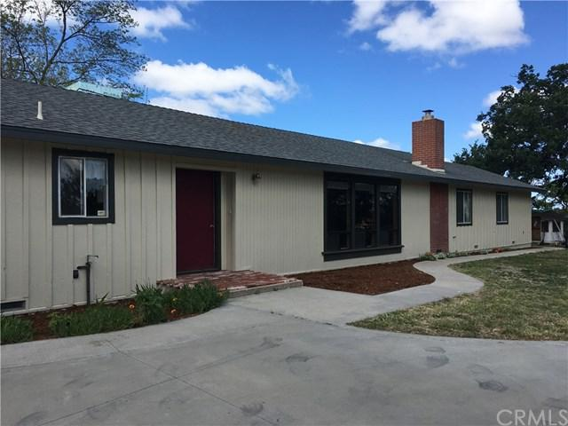 8932 Palomar Avenue, Atascadero, CA 93422 (#TR18091053) :: Pismo Beach Homes Team