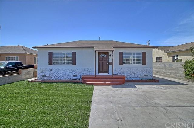 144 E Cedar Street, Oxnard, CA 93033 (#SR18090050) :: Pismo Beach Homes Team