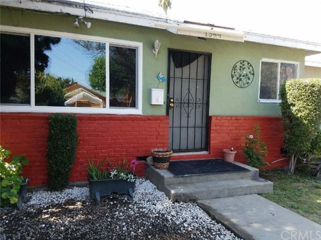 1344 Genevieve Street, San Bernardino, CA 92405 (#CV18091086) :: Impact Real Estate