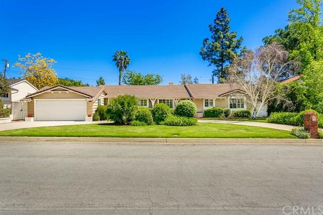 1524 Marendale Lane, Arcadia, CA 91006 (#AR18091118) :: Impact Real Estate
