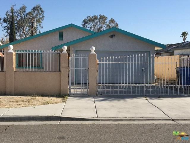 66353 Estrella Avenue, Desert Hot Springs, CA 92240 (#18334282PS) :: Kristi Roberts Group, Inc.