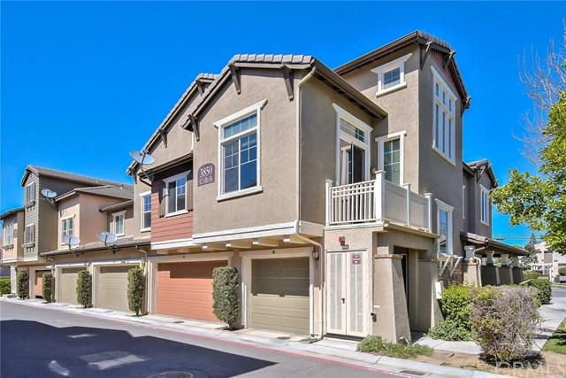 3850 Polk Street A, Riverside, CA 92505 (#OC18056258) :: Impact Real Estate