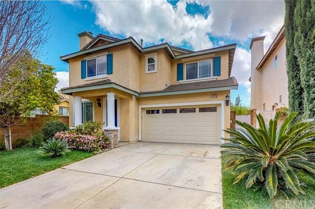 14685 Decoy Lane, Fontana, CA 92336 (#CV18091134) :: Impact Real Estate