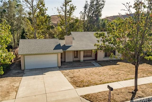 3403 Bayberry Drive, Chino Hills, CA 91709 (#CV18090950) :: Cal American Realty