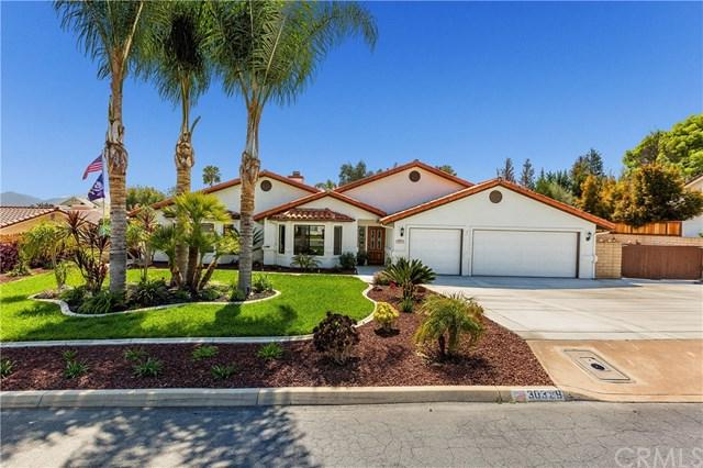 30329 Via Canada, Temecula, CA 92592 (#SW18091156) :: RE/MAX Empire Properties