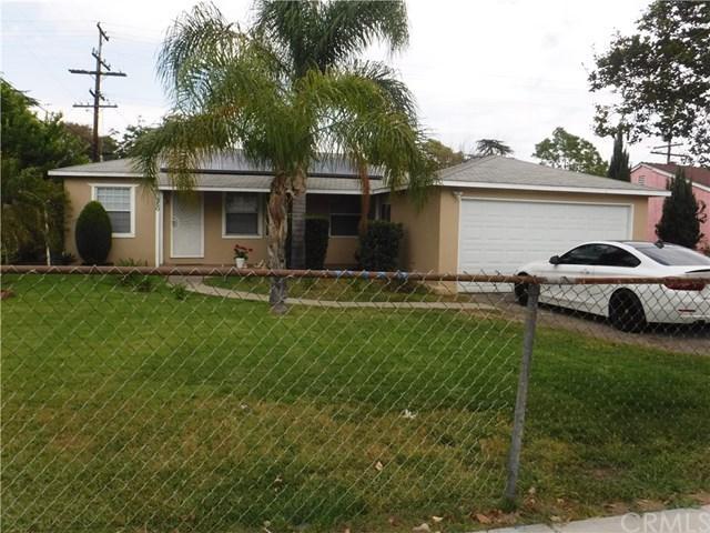 960 N La Paloma Avenue, Ontario, CA 91764 (#IG18091165) :: Cal American Realty