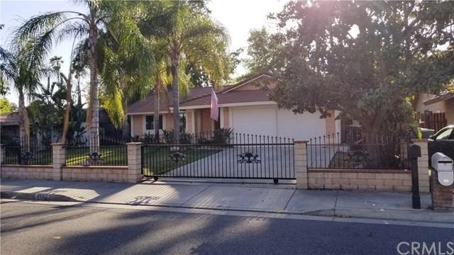 4110 Harrison Street, Riverside, CA 92503 (#IV18088804) :: Impact Real Estate