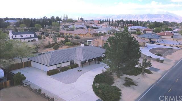13543 Rincon Road, Apple Valley, CA 92308 (#CV18091188) :: Impact Real Estate