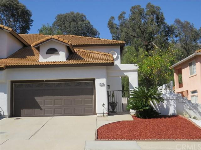 2978 Crape Myrtle Circle, Chino Hills, CA 91709 (#CV18090369) :: Kristi Roberts Group, Inc.