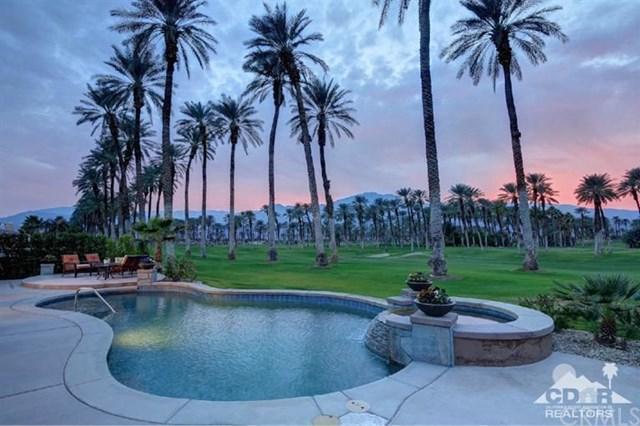 56585 Village Drive, La Quinta, CA 92253 (#218012540DA) :: Barnett Renderos