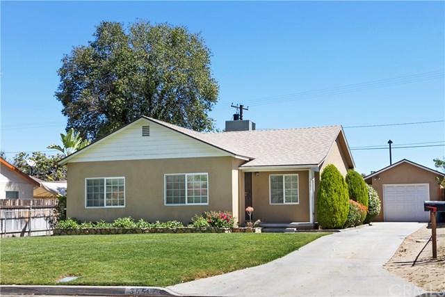 3551 Cortez Street, Riverside, CA 92504 (#IV18089462) :: Impact Real Estate