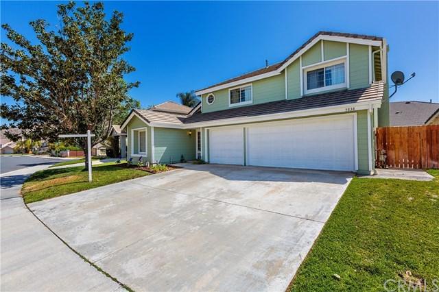 5838 Applecross Drive, Riverside, CA 92507 (#IV18077764) :: Impact Real Estate