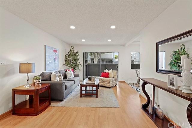 1250 S Brookhurst Street #1021, Anaheim, CA 92804 (#PW18066760) :: The Darryl and JJ Jones Team