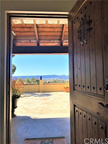 35610 Jewel Lane, Wildomar, CA 92595 (#RS18072191) :: California Realty Experts