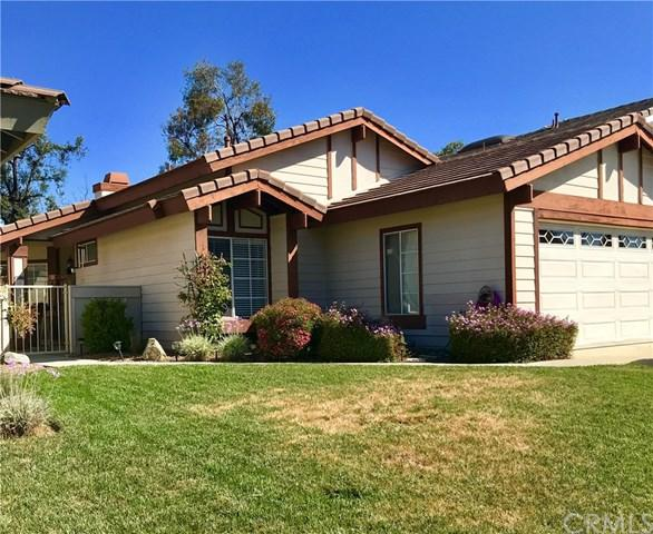 31114 Corte Anza, Temecula, CA 92592 (#SW18091036) :: RE/MAX Empire Properties