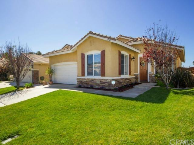 32947 Adelante Street, Temecula, CA 92592 (#SW18089084) :: RE/MAX Empire Properties