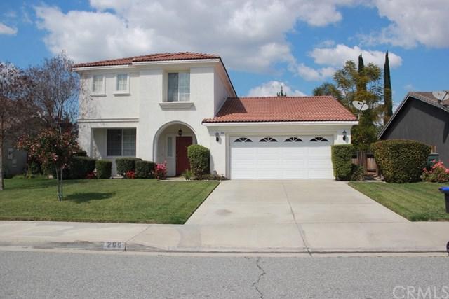 266 E Carol Way, San Bernardino, CA 92408 (#EV18063993) :: Impact Real Estate