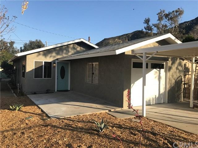33146 Walls Street, Lake Elsinore, CA 92530 (#IV18084329) :: Impact Real Estate