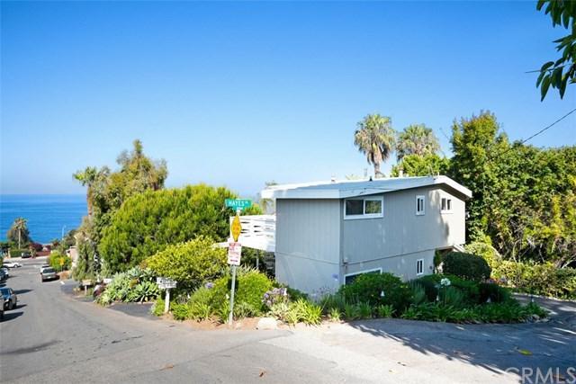 31959 10th Avenue, Laguna Beach, CA 92651 (#OC18091357) :: Z Team OC Real Estate