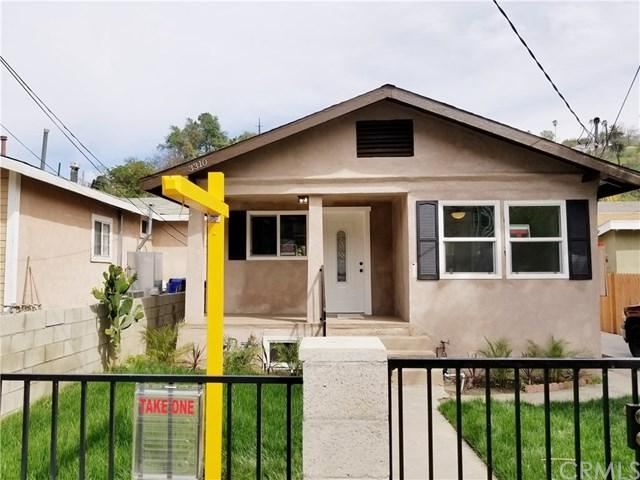 3310 Sierra Street, Montecito Heights, CA 90031 (#DW18091369) :: Impact Real Estate