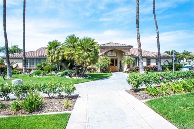375 Central Avenue #44, Riverside, CA 92507 (#IG18086100) :: Impact Real Estate