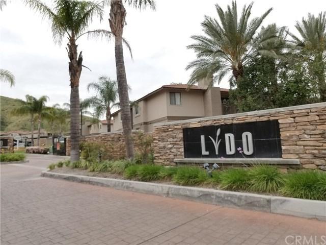 1265 Kendall Drive #425, San Bernardino, CA 92407 (#EV18089719) :: Impact Real Estate