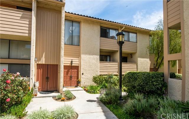 26336 W Plata Lane, Calabasas, CA 91302 (#SR18091338) :: Impact Real Estate