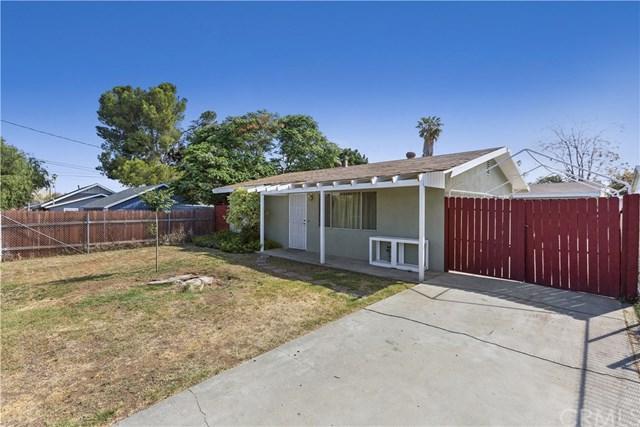 1028 Ardmore Street, Riverside, CA 92507 (#IV18091349) :: Impact Real Estate