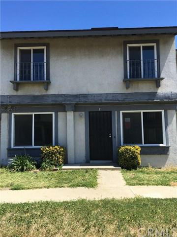 16840 Village Lane E, Fontana, CA 92336 (#CV18091433) :: Impact Real Estate