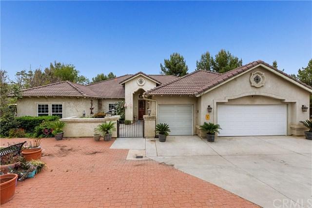 18421 Moss Road, Riverside, CA 92508 (#IV18091471) :: Impact Real Estate
