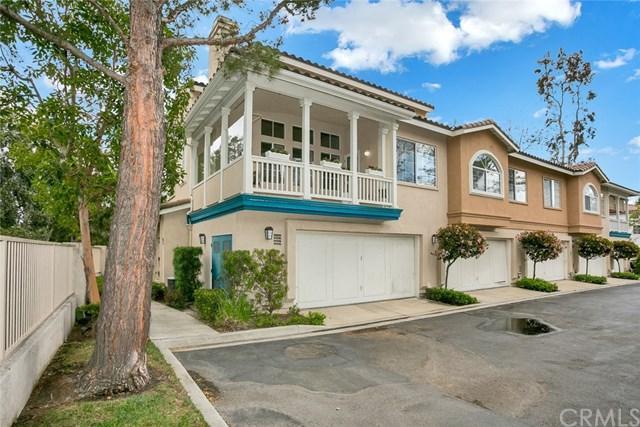 2 Tierra Plano, Rancho Santa Margarita, CA 92688 (#OC18072019) :: Z Team OC Real Estate