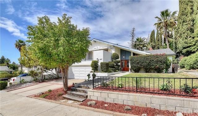 26491 Espalter Drive, Mission Viejo, CA 92691 (#OC18062521) :: Z Team OC Real Estate