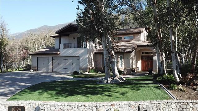 10104 Stratton Court, Alta Loma, CA 91737 (#CV18088011) :: Impact Real Estate