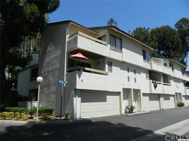 251 Scenic Way, Brea, CA 92821 (#318001505) :: The Darryl and JJ Jones Team