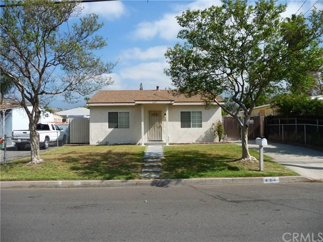 624 W 28th Street, San Bernardino, CA 92405 (#CV18088578) :: Impact Real Estate