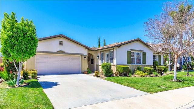17743 Robusta Drive, Riverside, CA 92503 (#SW18090685) :: Impact Real Estate