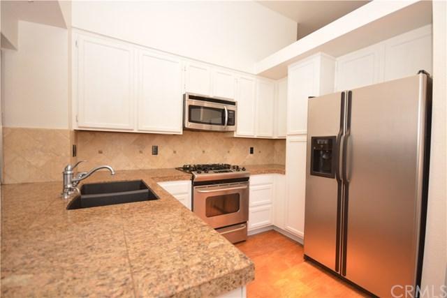 39593 Long Ridge Drive, Temecula, CA 92591 (#SW18091032) :: Impact Real Estate
