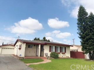 1034 W Crumley Street, West Covina, CA 91790 (#AR18091676) :: Barnett Renderos
