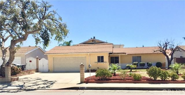 5121 Union Street, Chino, CA 91710 (#TR18089409) :: Kristi Roberts Group, Inc.