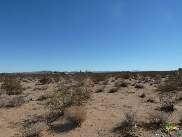 9 Palm Drive, Desert Hot Springs, CA 92240 (#18335698PS) :: Kristi Roberts Group, Inc.