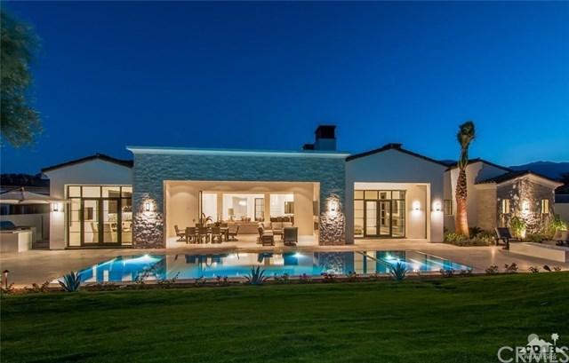 80750 Via Montecito, La Quinta, CA 92253 (#218012440DA) :: The Ashley Cooper Team
