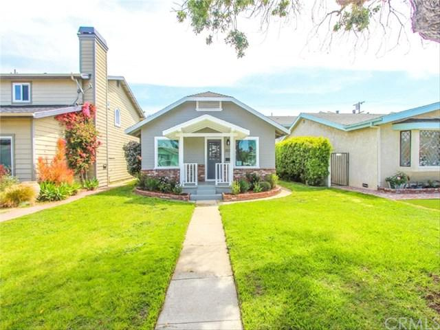 2032 Andreo Avenue, Torrance, CA 90501 (#WS18090174) :: RE/MAX Empire Properties