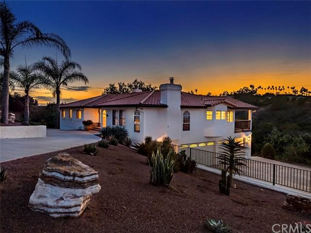 2230 Calle Dos Lomas, Fallbrook, CA 92028 (#SW18091747) :: Impact Real Estate