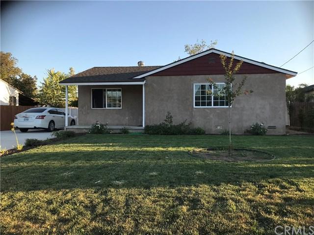 18163 Granada Avenue, Fontana, CA 92335 (#IV18091751) :: Impact Real Estate