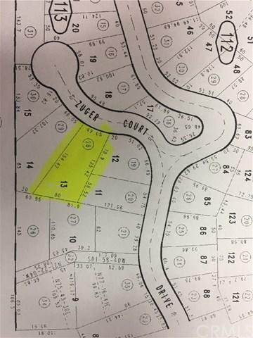 417 Zuger Court, Crestline, CA 92325 (#EV18091766) :: Impact Real Estate