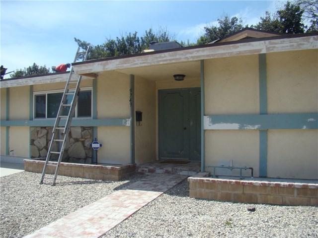 9749 Orion Avenue, North Hills, CA 91343 (#SR18091773) :: The Brad Korb Real Estate Group