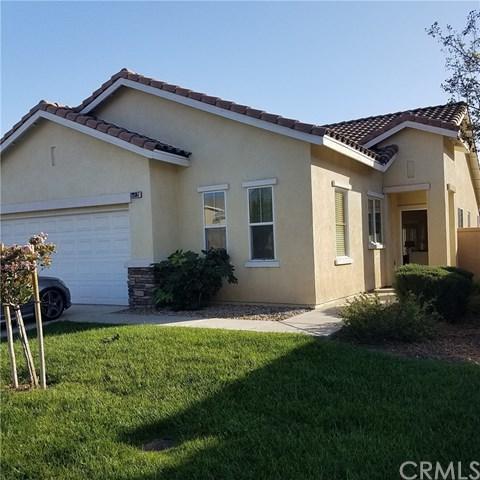 29367 Beautiful Lane, Menifee, CA 92584 (#SW18091809) :: Lloyd Mize Realty Group