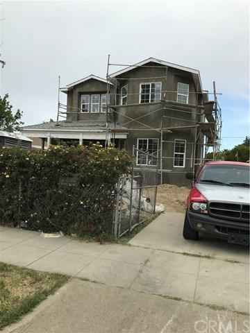 1027 6th Street, Redlands, CA 92374 (#IV18091817) :: Barnett Renderos