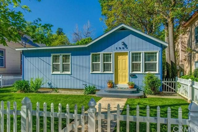 1034 Salem Street, Chico, CA 95928 (#SN18090646) :: The Laffins Real Estate Team